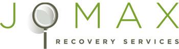 Jomax Recovery Logo